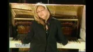 موزیک ویدیو قدیما
