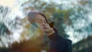 Julien Chang   Memory Loss (Official Video)