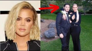 10 Normal Kids Who Showed Up With A Celebrity To PROM (PART 2)