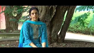 Mrugasamrakshanam - Kannur Goat Farmers