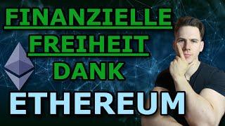 Was ist der aktuelle Gaspreis auf Ethereum