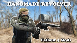 Fallout 4 Mods - SCAR H - Most Popular Videos