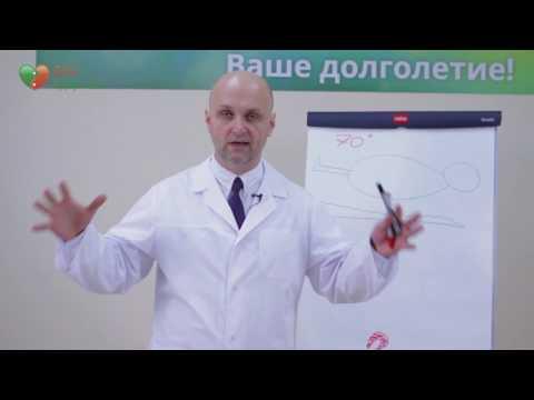 Hipertenzijos gydymas ŠKL