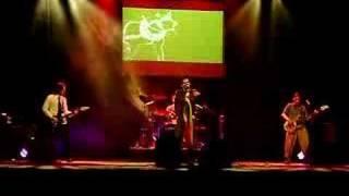 Doidivanas - Balada Bovina (Teatro 7 de Abril, Pelotas)