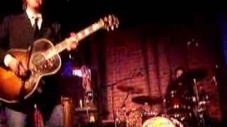 Josh Kelley Feat. Pat McGee Band - Masterpiece