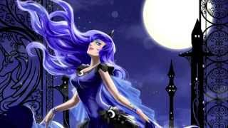 Nightcore - Children of the Night  [HQ] (My Little Pony FiM)