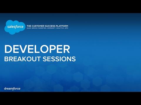 mp4 Salesforce Ef, download Salesforce Ef video klip Salesforce Ef