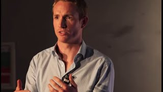 Is global sustainability possible in our society?   Jon Alexander   TEDxUCL