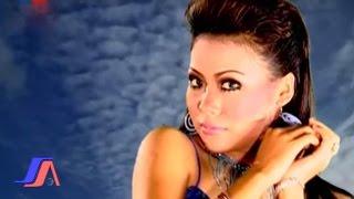 Gambar cover Wawa Marisa - Sesal (Official Karaoke Video)