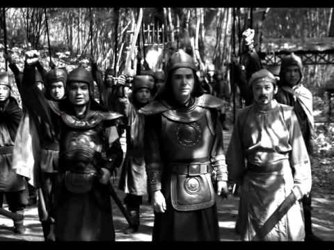 10 đội quân mạnh nhất trong lịch sử Việt Nam