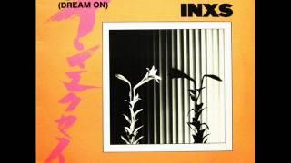 INXS - Original Sin (Extended Version)