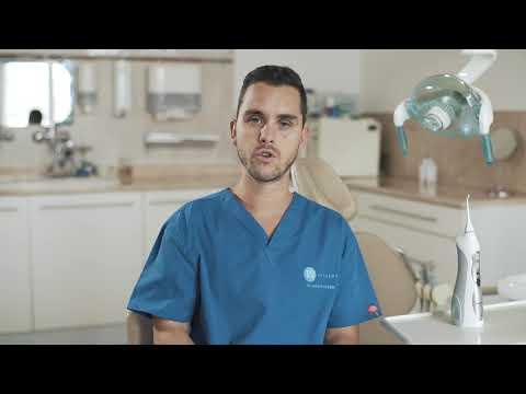 Helminthiasis klinikai ajánlások