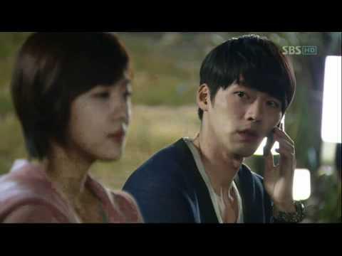 Hyun Bin - That Man (그남자)  (That Woman) * Secret garden * MV Edit [HD 1080p]