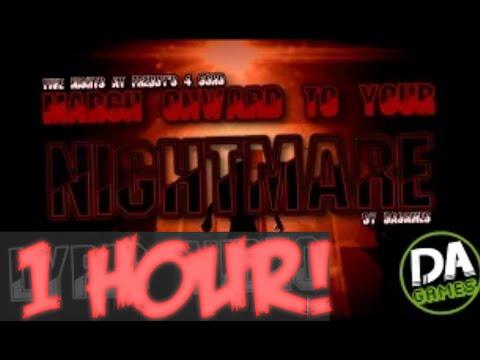 Nightmare (песня) смотреть онлайн видео в отличном качестве