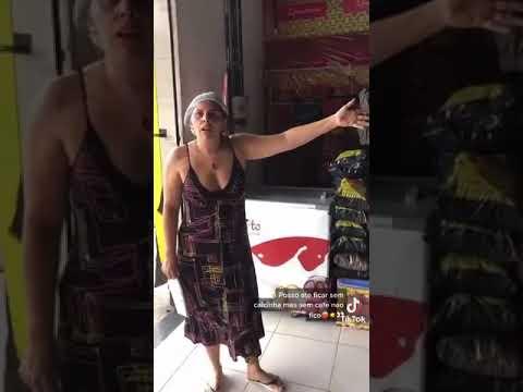 dassa-zoumé annonce rencontre sexe