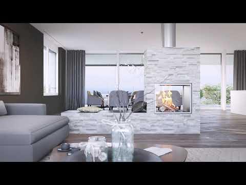Neu See Land Video
