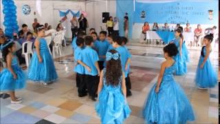 Descargar Mp3 De Peinados Para Graduacion De Kinder Gratis Buentema Org