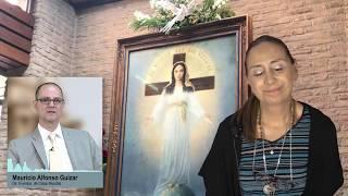 Nuestra Señora de todos los Pueblos Un Mensaje Impactante