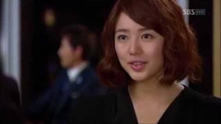 The Plot Summary of [K-Drama] Lie To Me (내게 거짓말을 해봐 2011) Ep 9 [HD]