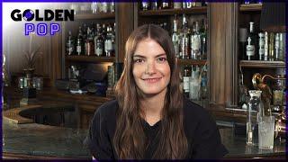 Interview HORS SUJET : Claire Laffut