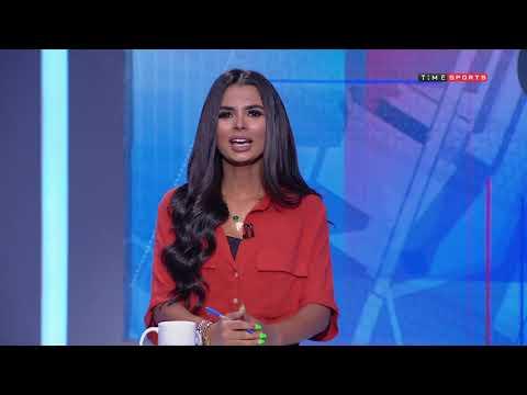 """حلقة """"سبعة × سبعة"""" الأربعاء 28 أغسطس 2019 تقديم فرح علي"""