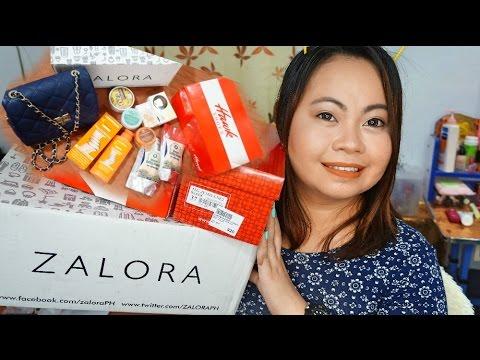 Kalkulahin kung gaano karaming mga calories na kailangan mo bawat araw upang mawalan ng timbang