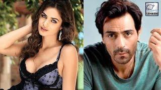 Everything You Need To Know About Arjun Rampal's Girlfriend Gabriella Demetriades   LehrenTV