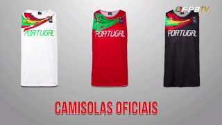 PLAYOFFS LIGA PLACARD | SL BENFICA X GALITOS