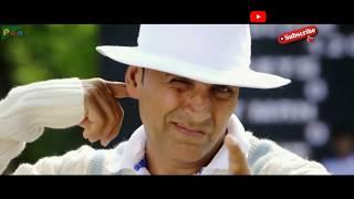 Entertainment | Funny video | part 2 Akshay Kumar, Tamannaah Bhatia, Johnny Lever
