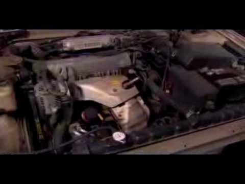 Check Engine Light video by Certified Transmission