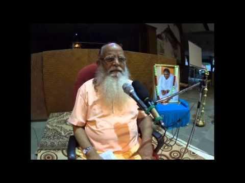 Drug Drushya Viveka 6 of 7 @ Amachis Ashram 2015 English 03676 NR YTC