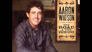 Aaron Watson - Best for Last