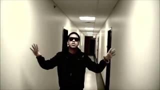 Chrishan Break Ur Heart Official Music Video