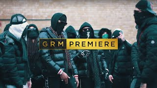 Country Dons   Sticky Situations [Music Video] | GRM Daily