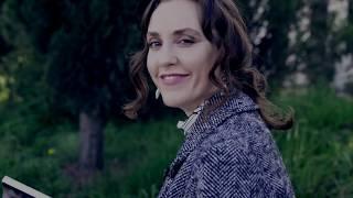 Entrevista a Louise O'Neill, autora de 'Tú te lo has buscado'