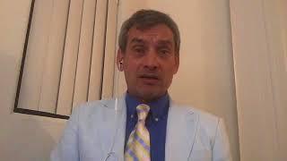Рустам Ташбаєв-  Останні тенденції