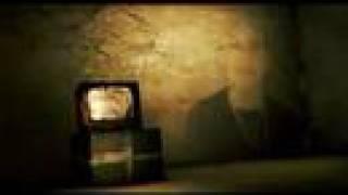 """Los Rebujitos - """"Lo Que Me Gusta De Ti"""" (Videoclip)"""