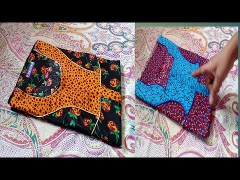 Nighty online sale/Cotton Night dress/Neck pattern nighty/zip/Thirumathi raji