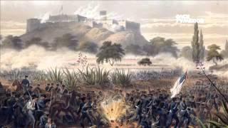 El Once es Historia - Arquitectura del poder: Dos siglos de Recintos en México