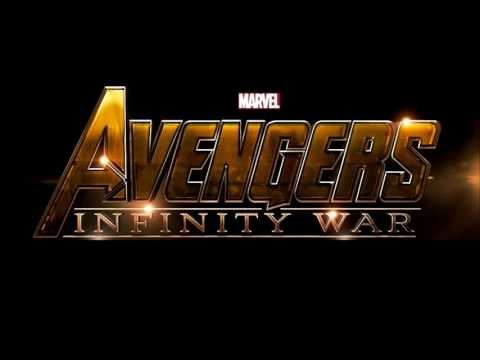 Soundtrack Avengers: Infinity War (Theme Song - Epic Music) - Musique film Avengers 3 (2018)