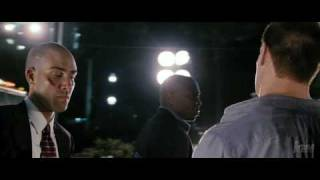 NEW Movie John Cena - 12 Rounds Trailer 2009 HQ
