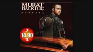 Murat Dalkilic Merhaba