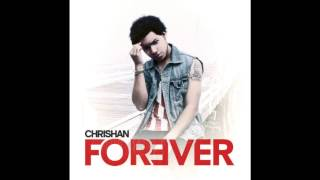 Chrishan - Love Again