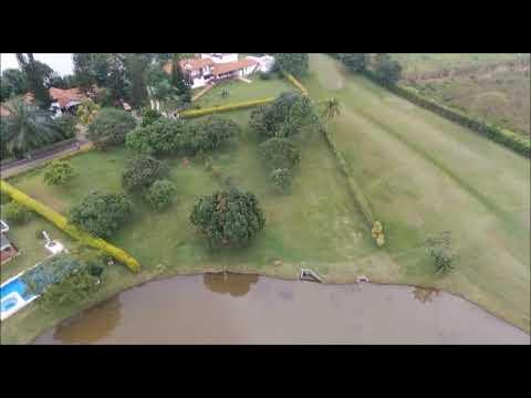 Lotes, Venta, Santander de Quilichao - $290.000.000