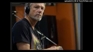 Steve Kilbey 2017 Interview - eclectique New Zealand & Australia - Sept 16, 2017