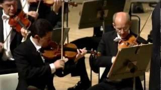 Mozart - The Marriage of Figaro Overture (K.492) - Wiener Symphoniker - Fabio Luisi (HD)