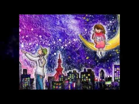 """When Pinky's Dreaming""  - Elton John Pinky"