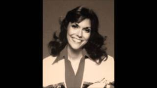 The Carpenters ~ Close To You  (1970)