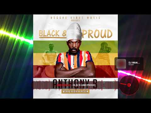 World Rebirth Riddim Mixtape Contest – DJ Wanted (Jamaica)