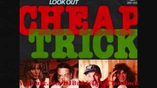 I Want You To Want Me [Live] - Cheap Trick (1978)